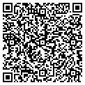 QR code with Frontier Midwifery Service contacts