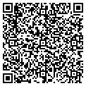 QR code with Complete Parking Lot Mntnc contacts
