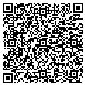 QR code with Pacific Dynamics contacts