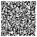 QR code with North Country Real Estate Inc contacts