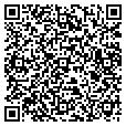 QR code with Service By Air contacts