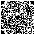 QR code with Mama Bear's Fudge Factory contacts