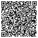 QR code with Benson Brothers Electric contacts