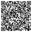 QR code with Chugach Pet-Sitting contacts