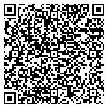QR code with Goodnews River Fishing Lodge contacts