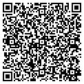 QR code with Yukaana Development Corp contacts