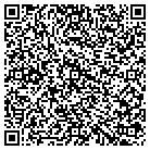 QR code with Jeanie Greene Productions contacts