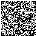 QR code with Artistic Dentistry contacts