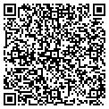 QR code with Gregory G Stone DDS contacts