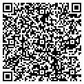 QR code with Alaska Design & Drafting Service contacts
