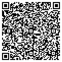 QR code with Fasttrac Business Training contacts