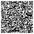QR code with Alaska Lazer Tunes contacts