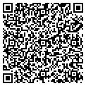 QR code with Mile Zero Bed & Breakfast contacts