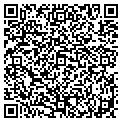 QR code with Native Council Of Port Heiden contacts
