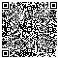 QR code with A R Technical Service contacts