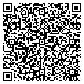 QR code with Law Department-Civil Div contacts