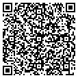 QR code with Murphy's RV Inc contacts