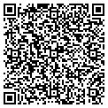 QR code with Echo Lake Drilling contacts