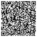QR code with Perryville Water Treatment contacts