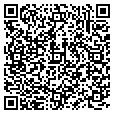 QR code with AUDREDGE.COM contacts