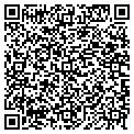 QR code with Victory Capital Management contacts