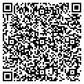QR code with Covenant House Alaska contacts