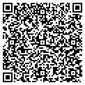 QR code with Tidemark Corporation contacts
