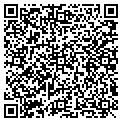 QR code with Anchorage Pioneers Home contacts