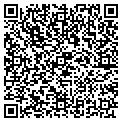 QR code with M A Irmen & Assoc contacts