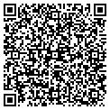 QR code with Home Town Restaurant contacts