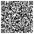 QR code with Robert Service High School contacts