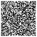 QR code with Corrections Department Meat Plant contacts