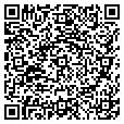 QR code with Waterfront Lodge contacts