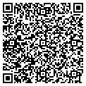 QR code with First Call Flagging Alaska contacts