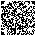 QR code with Tongass Navigation LLC contacts