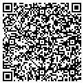 QR code with Alaskian Counter Fitters contacts