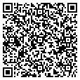 QR code with Jolelee & Assoc contacts