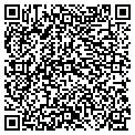 QR code with Bering Pacific Construction contacts