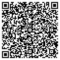 QR code with Delta Junction Library contacts