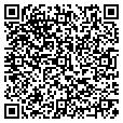 QR code with Water Tap contacts