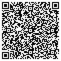 QR code with Mobile Trailer Supply Inc contacts