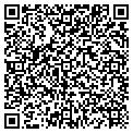 QR code with Robin L Koutchak Law Offices contacts
