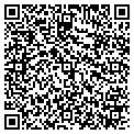 QR code with Brighton Park Apartments contacts