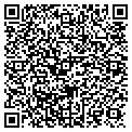 QR code with Verba Hilltop Machine contacts