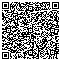 QR code with Hull & Cargo Surveyors Inc contacts