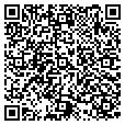 QR code with Weekly Dial contacts