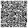 QR code with Alaska Police Chaplain contacts