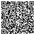 QR code with AAA Mr Pawn contacts