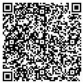 QR code with Kelley & Canterbury contacts