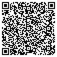 QR code with Duck Inn Kennels contacts